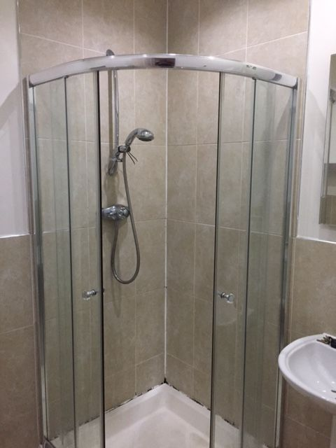 Smith Tile Amp Stone Luxury Bespoke Bathrooms And Wetrooms