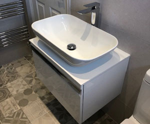 Marvelous Bathroom Companies Newcastle Download Free Architecture Designs Momecebritishbridgeorg