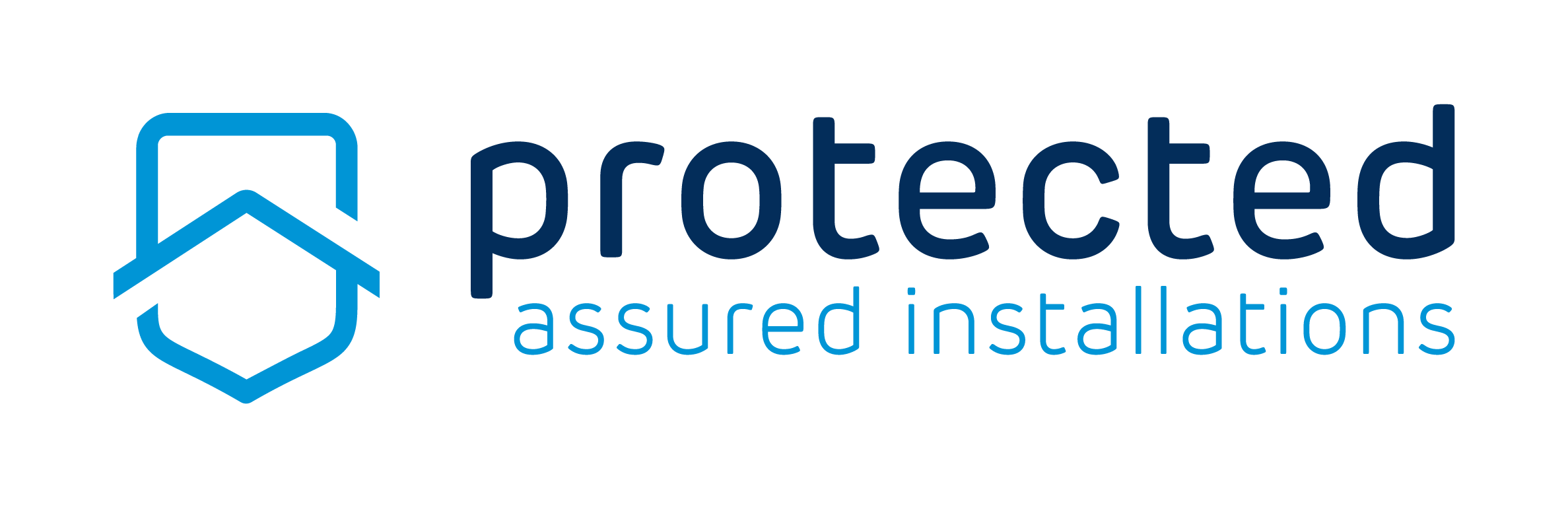Protected Assured Installations